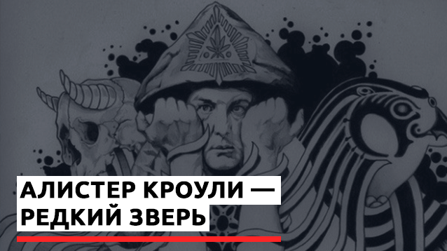 mash.ru